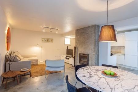 Image 4, 3 Bedroomed Villa : AV1575