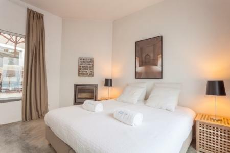 Image 6, 3 Bedroomed Villa : AV1575