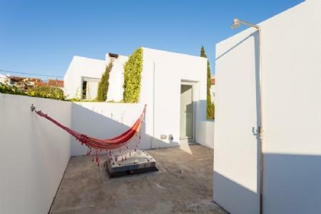 Image 13, 3 Bedroomed Villa : AV1575