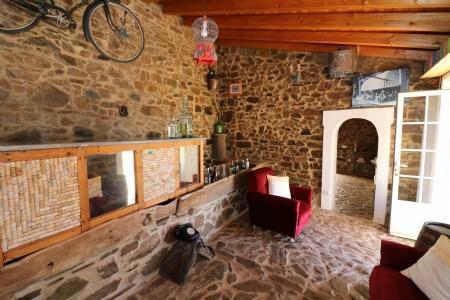 Image 5, 7 Bedroomed Villa : JV1726
