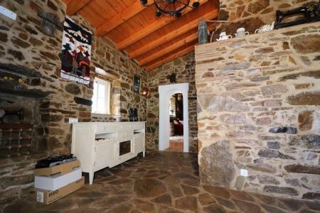 Image 6, 7 Bedroomed Villa : JV1726