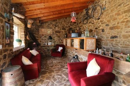 Image 7, 7 Bedroomed Villa : JV1726