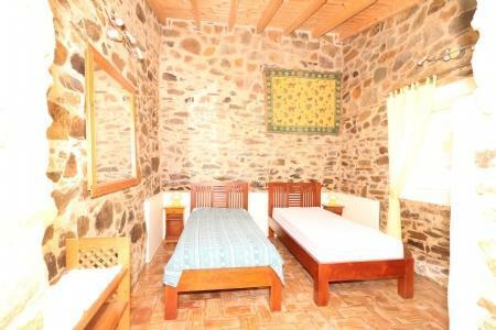 Image 10, 7 Bedroomed Villa : JV1726