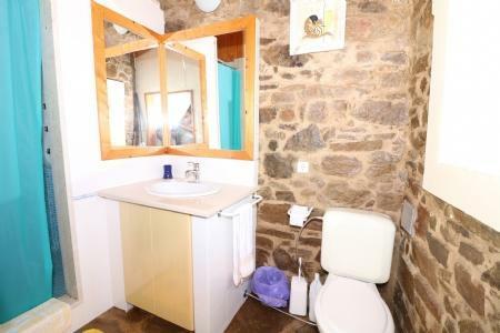 Image 11, 7 Bedroomed Villa : JV1726