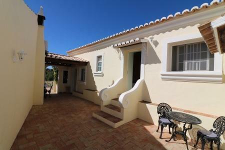 Image 12, 7 Bedroomed Villa : JV1726