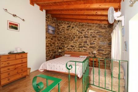 Image 13, 7 Bedroomed Villa : JV1726