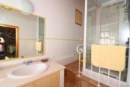 Image 14, 7 Bedroomed Villa : JV1726