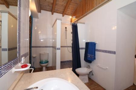 Image 15, 7 Bedroomed Villa : JV1726