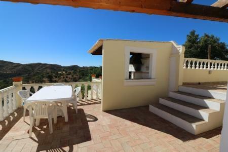 Image 16, 7 Bedroomed Villa : JV1726