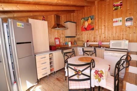 Image 22, 7 Bedroomed Villa : JV1726