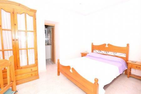 Image 24, 7 Bedroomed Villa : JV1726