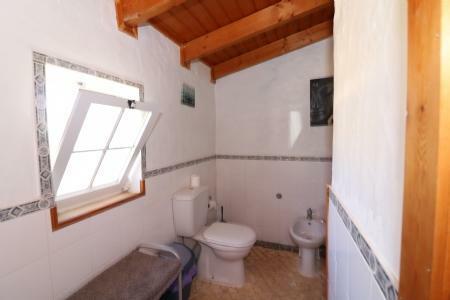 Image 25, 7 Bedroomed Villa : JV1726