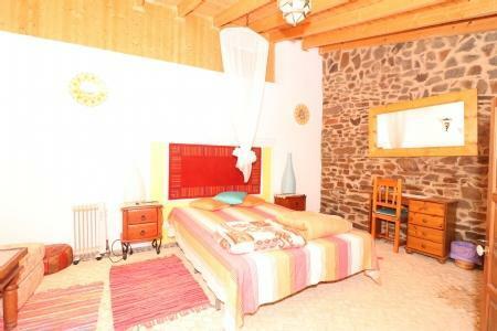 Image 26, 7 Bedroomed Villa : JV1726