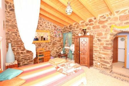 Image 27, 7 Bedroomed Villa : JV1726