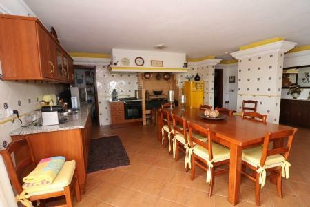 Image 7, 4 Bedroomed Villa : JV10055