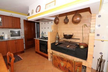 Image 4, 4 Bedroomed Villa : JV10055