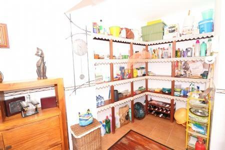 Image 13, 4 Bedroomed Villa : JV10055