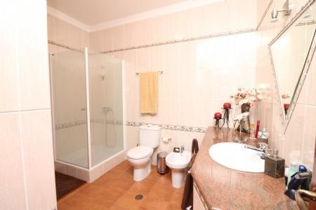 Image 20, 4 Bedroomed Villa : JV10055