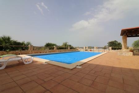 Image 22, 4 Bedroomed Villa : JV10055