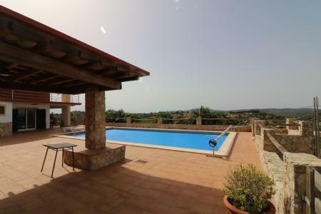 Image 5, 4 Bedroomed Villa : JV10055