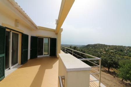 Image 23, 4 Bedroomed Villa : JV10055