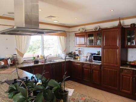 Image 29, 4 Bedroomed Villa : JV10055