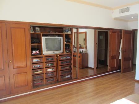 Image 33, 4 Bedroomed Villa : JV10055