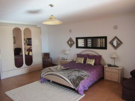Image 34, 4 Bedroomed Villa : JV10055