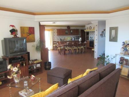 Image 35, 4 Bedroomed Villa : JV10055