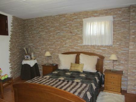 Image 36, 4 Bedroomed Villa : JV10055