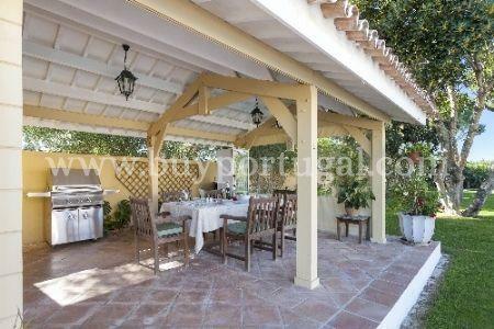 Image 3, 5 Bedroomed Villa : DV972