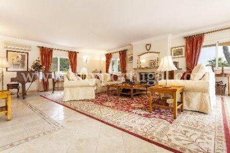 Image 4, 5 Bedroomed Villa : DV972