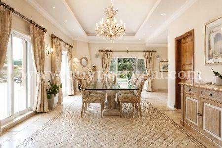 Image 6, 5 Bedroomed Villa : DV972