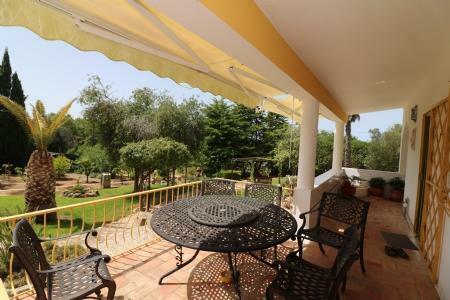 Image 4, 5 Bedroomed Villa : JV1739