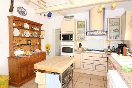 Image 9, 5 Bedroomed Villa : JV1739