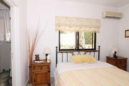 Image 10, 5 Bedroomed Villa : JV1739