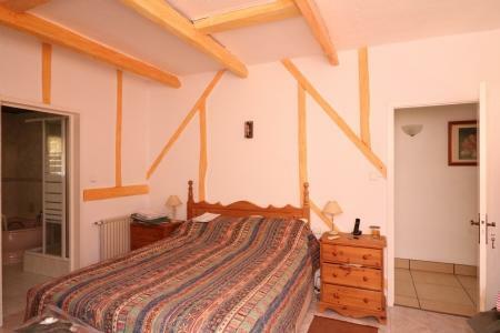 Image 11, 5 Bedroomed Villa : JV1739
