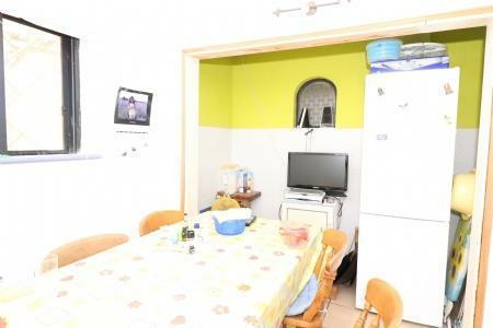 Image 13, 5 Bedroomed Villa : JV1739