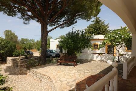 Image 14, 5 Bedroomed Villa : JV1739