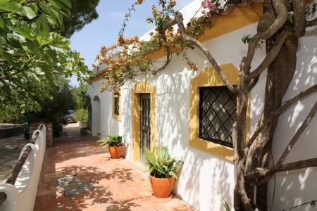 Image 16, 5 Bedroomed Villa : JV1739