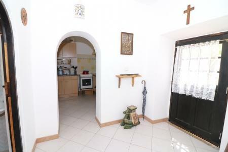 Image 22, 5 Bedroomed Villa : JV1739