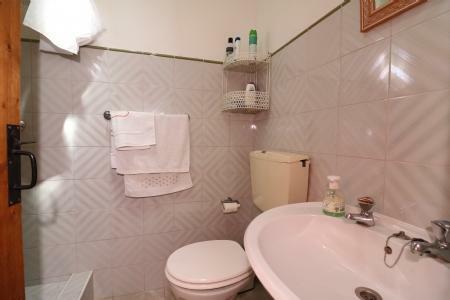 Image 23, 5 Bedroomed Villa : JV1739