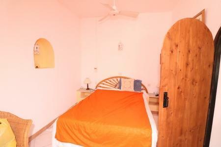 Image 24, 5 Bedroomed Villa : JV1739
