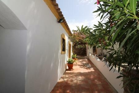 Image 25, 5 Bedroomed Villa : JV1739