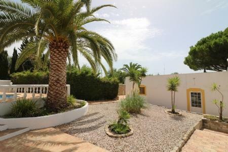 Image 27, 5 Bedroomed Villa : JV1739