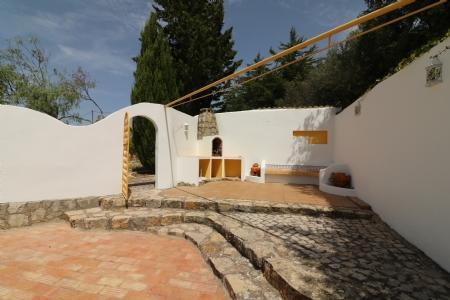 Image 29, 5 Bedroomed Villa : JV1739