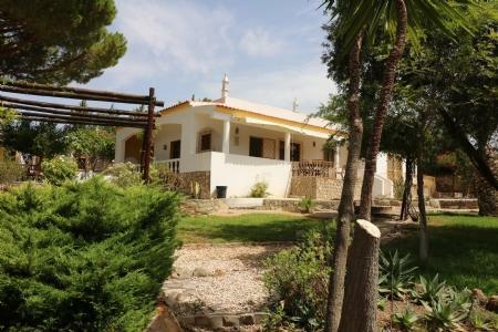 Image 31, 5 Bedroomed Villa : JV1739