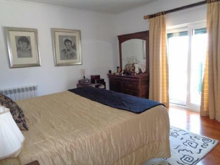 Image 10, 4 Bedroomed Villa : AV1580