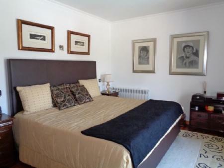 Image 11, 4 Bedroomed Villa : AV1580