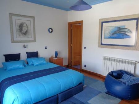 Image 16, 4 Bedroomed Villa : AV1580
